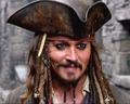Jack :3 - captain-jack-sparrow photo