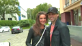 Jagr met with ex-girlfriend Kubelkova..