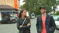 Jagr met with ex-girlfriend Kubelkova..