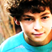 Jake - touch-tv-series icon