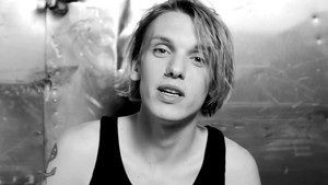 """Jamie Campbell Bower 