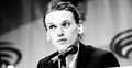 Jamie Campbell Bower ♥