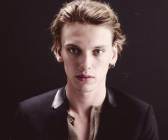 The Mortal Instruments:Jace and Clary images Jamie ...