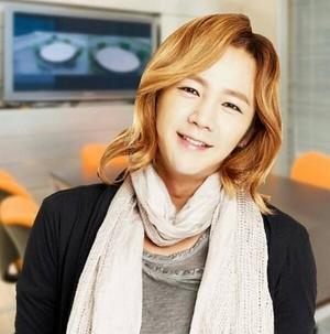 Jang Keun Suk Tokimeki 愛 Story Game
