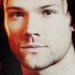 Jared - jared-padalecki icon
