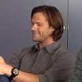 Jared - jared-padalecki-and-jensen-ackles photo