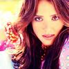 Random photo with a portrait titled Jessica Alba Icons