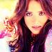 Jessica Alba iconen