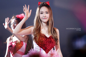 Jessica コンサート