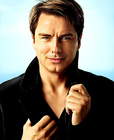 Http Www Fanpop Com Clubs John Barrowman Images 35647778 Title John Barrowman Photo
