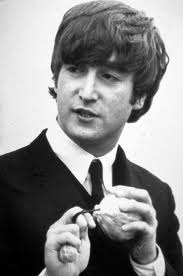 The Beatles Images John Lennon 3 Wallpaper And Background Photos