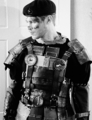 Joseph Morgan → Armistice - joseph-morgan photo