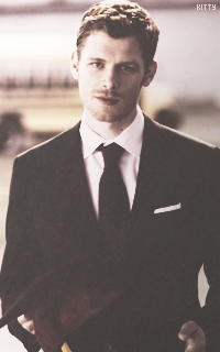 Joseph Morgan wallpaper with a business suit, a suit, and a two piece entitled Joseph Morgan