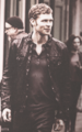 Joseph Morgan - joseph-morgan fan art