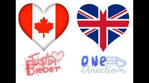 Justin B. and One d.