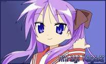 Kagami <3