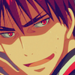 Kagami Icons - anime icon