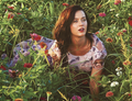Katy Perry - Prism Photoshoots - katy-perry photo