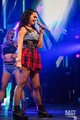 Katy Perry - iTunes Festival 2013 - katy-perry photo