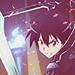 Kirito icons