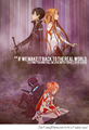 Kirito x Asuna - sword-art-online photo