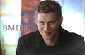 Klaus Appreciation WeekDay 1: Five Things you love about Klaus - klaus fan art