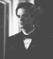 Kol Mikaelson Appreciation Post - kol fan art