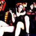 Kristen Wiig & Maya Rudolph
