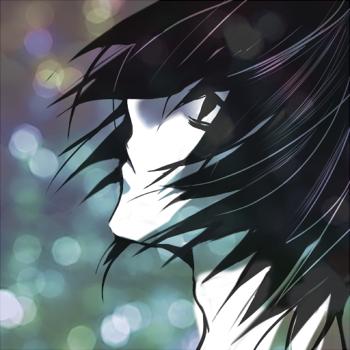 Death Note  MyAnimeListnet