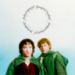 LOTR - lord-of-the-rings icon