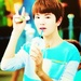 Lee Sungjong Icons - sungjong icon