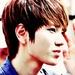 Lee Sungjong Icons - sungjong icon