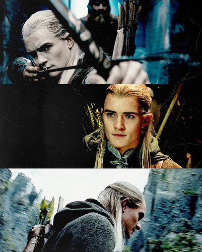 Legolas Wallpaper: Legolas Greenleaf Images Legolas Fan Art Wallpaper And