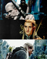 Legolas Fan Art  - legolas-greenleaf fan art