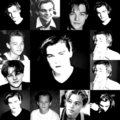 Leonardo Dicaprio - hottest-actors fan art