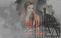 Lissa Dragomir Wallpaper - vampire-academy wallpaper