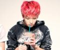 Ljoe♔♥–♥♔ - teen-top photo