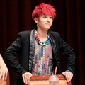 Ljoe☜❤☞ - teen-top photo