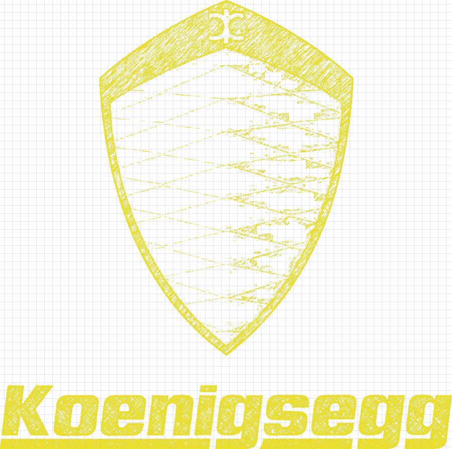 Koenigsegg Images Logo Hd Wallpaper And Background Photos 35667135