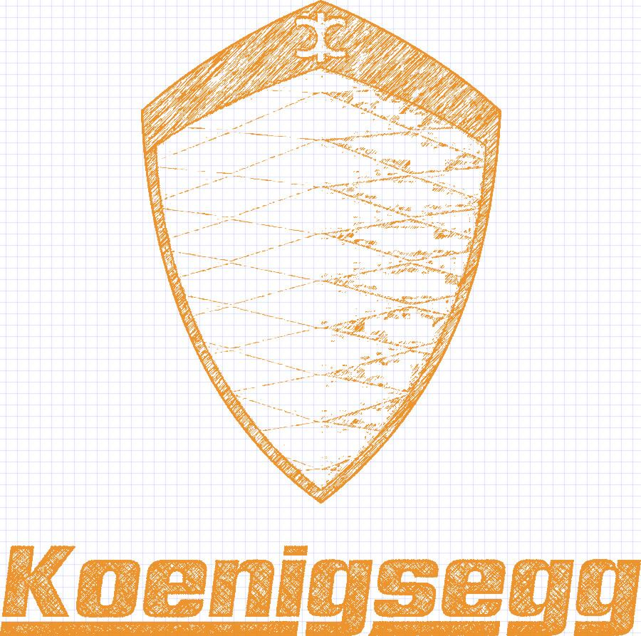 Koenigsegg Images Logo Hd Wallpaper And Background Photos 35667138