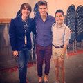 Lohanthony - joey-graceffa photo