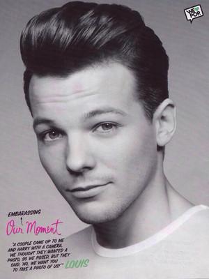 Lou¡s
