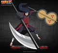 Madara - madara-uchiha photo