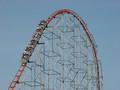 Magnum XL-200 - rollercoasters photo