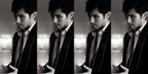 Magnus [headers]