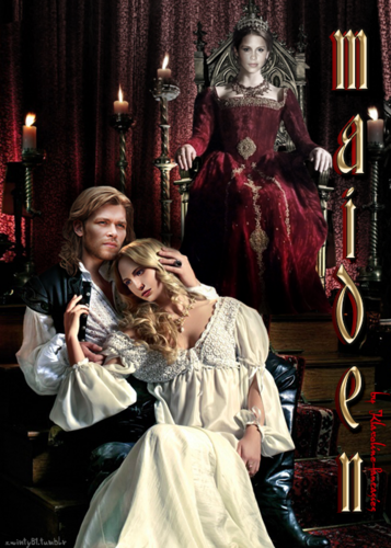 Caroline And Klaus Fanfiction Related Keywords & Suggestions