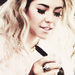 Marina Diamandis. - marina-and-the-diamonds icon
