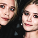 Mary-Kate & Ashley Olsen - mary-kate-and-ashley-olsen icon