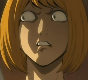 Mello face