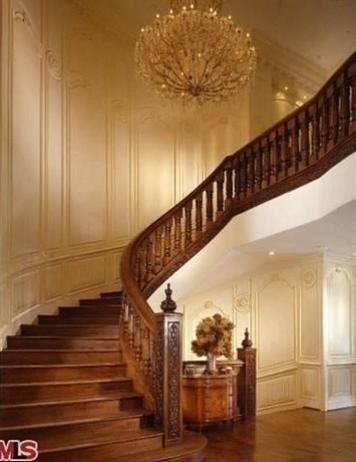 Michael's 집